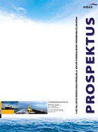prospektus-2011