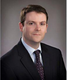 Andrew Clarke